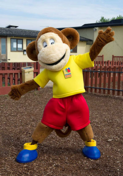 monkey sheerness holiday park at isle of Sheppey caravan park