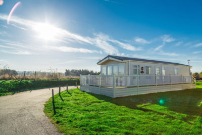 Sherness Caravan sheerness holiday park at isle of Sheppey caravan park