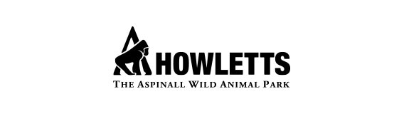 howletts logo sheerness holiday park at isle of Sheppey caravan park
