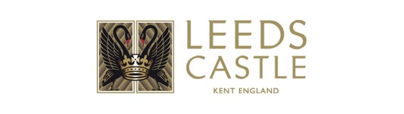 leeds castle logo sheerness holiday park at isle of Sheppey caravan park