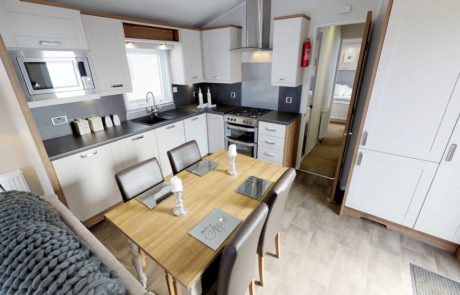 sheerness holiday park at isle of Sheppey caravan park