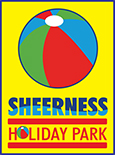 Sheerness Holiday Park Logo