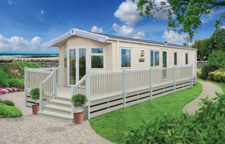 brockenhurst2017 38x12 2bedroom sheerness holiday park at isle of Sheppey caravan park